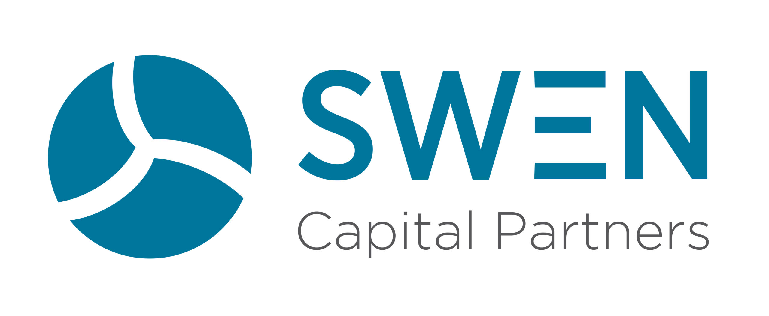 SWEN Capital Partners